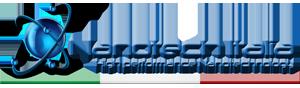 Nanotech Italia Logo
